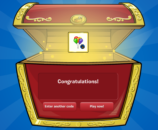 ... Cup 2014 - Club Penguin Cheats, Codes and Trackers: Rockhopper Tracker