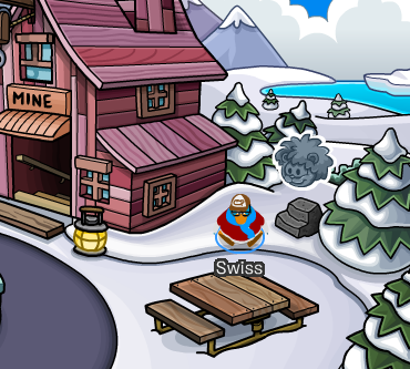 club penguin pin cheat