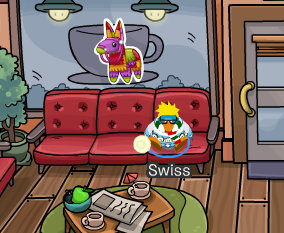 club penguin pin cheat